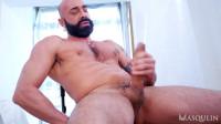 Hot AF - Gianni Maggio