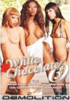 Download White Chocolate 03