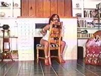 Whitney Prescott - Classic Lingerie