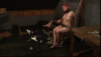 Session for Slave Lola