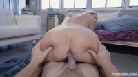 big ass blonde mom fucked on sofa full hd