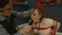 Assmouth – BDSM, Humiliation, Torture Full HD-1080p
