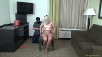 Rachel Returns to Hotel Hell BDSM Pt 1