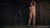 Sexy Subject
