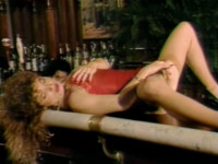 Club Exotica II - The Next Day...(1986)