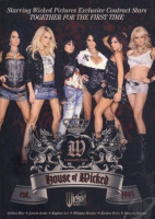 Download House Of Wicked (2009) HDRip