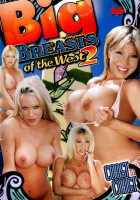 Download Big Breasts of the West 2 (2003)