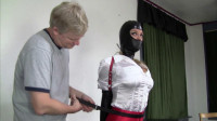Office Perils - Collection 2
