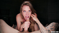Melody Cummings — Welcome to My Dungeon
