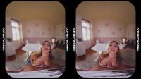 Spanish Sex Sessions — FullHD 1080p