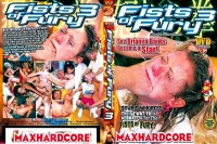 Download Fists Of Fury Part 3 - MaxHardcore