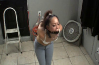 AsianaStarr. Gold Vip Collection. 28 Clips. Part 1.