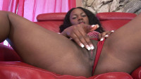 Interracial Creampies 2 01