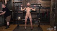 Taming the Brat pt.01 (natural tits, tit, online)