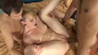 Hunger Games - new, cum, tiny, spa