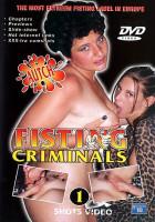 Download Fisting Criminals