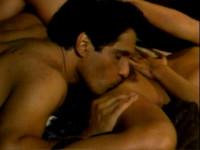 Sex Star (1983)
