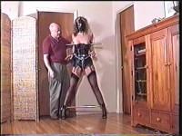 Devonshire Productions bondage video 130