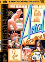 Download Interracial Anal Vacation 03