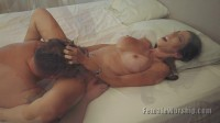Femdom And Pussy Licking Porn Videos Part 1 ( 10 scenes) MiniPack.