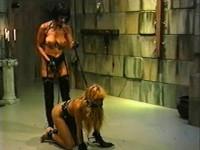 Bizarre Highlights Scene 3