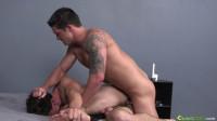 Haigan and Solomon Aspen Bossy - Full HD 1080p