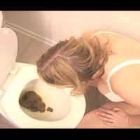College Girls Natural Vol.2 Scat