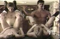 InHand Video – Ranger Nick (1988)