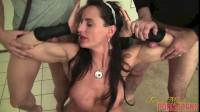 Female Bodybuilder Porn screen 13