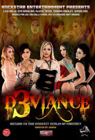 Download D3viance