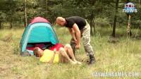 Obsessed Part 1 - Simon and Bohuslav
