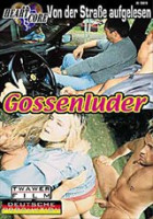 Download Gossenluder