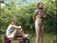 Exclusive collection Insex - 40 clips. 5.