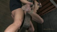 Ass Fucked To Orgasm