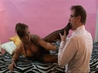 Domina Lady Barbara Porn Videos Part 4 ( 10 scenes) MiniPack.