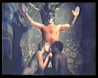 Il profumo del male(1987)