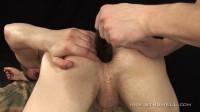 STR8Hell - Peter Filo - Hot Ass