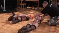 Toaxxx — tx139 Night of Torture 2 - Part 1