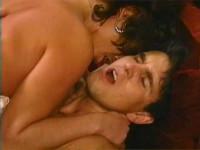 Love Hurts scene 4