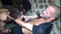 Twink Creampied by Older guy XXL