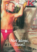 Download [All Male Studio] Not alone slave Scene #1