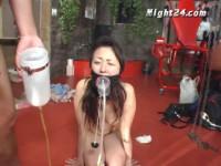 Asian BDSM 35