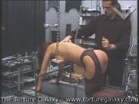 TG - Slave Anita Part 05