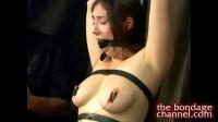 Electric Play Orgasm Control