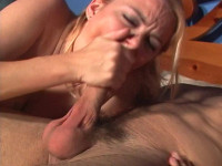 Bisexual Encounters vol.3 - tit, bisex, threesome