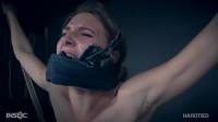 Hardtied - Winter Break Part 1 with Ashley Lane