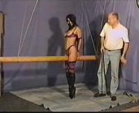 Devonshire Productions bondage video 13