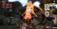 PL Machine Ruin Self-Masurbation Life Of The Sky Temple