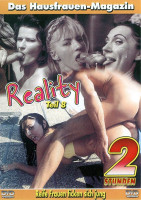 Download Reality teil8