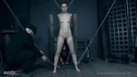 RealTimeBondage - Luna Lovely & Eden Sin - Lovely Suffering: Part 3